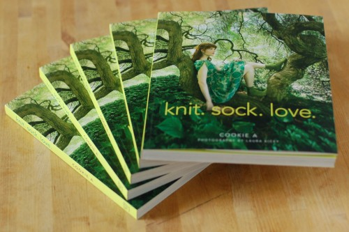 knit-sock-love-books