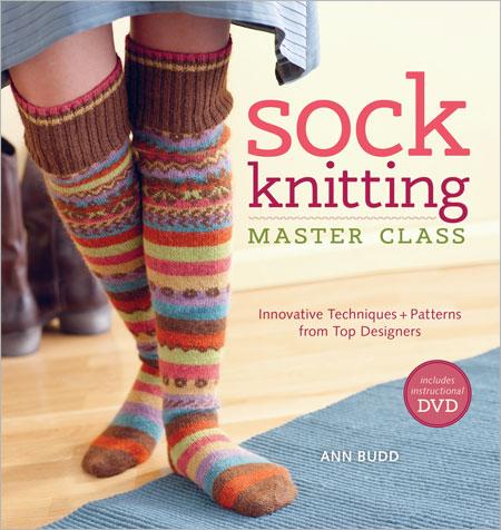 [Image: Sock-Knitting-Master-Class.jpeg]